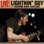 covers/436/plays_hound_dog_taylor_862060.jpg