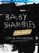 covers/436/up_the_shambles_862549.jpg