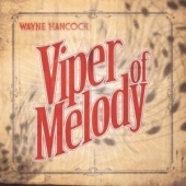 covers/436/viper_of_melody_861926.jpg