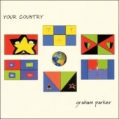 covers/436/your_country_861964.jpg
