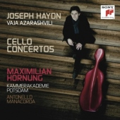 covers/437/cello_concerto_863382.jpg