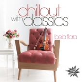 covers/437/chillout_with_classics_863174.jpg