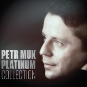 covers/437/platinum_collection_860198.jpg