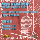 covers/438/complete_symphonic_works_894551.jpg