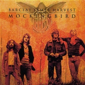 covers/438/mockinbird_39322.jpg