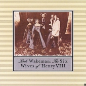 covers/438/the_six_wives_of_henry_796258.jpg