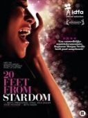 covers/439/20_feet_from_stardom_762944.jpg