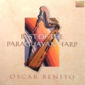 covers/439/best_of_the_paraguayan_ha_880245.jpg
