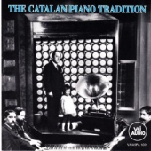 covers/439/catalan_piano_tradition_879507.jpg