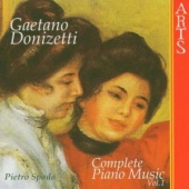 covers/439/complete_piano_music_881641.jpg