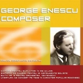 covers/439/composer_881872.jpg