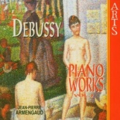 covers/439/debussycomplete_piano_879681.jpg