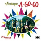 covers/439/discotheque_agogo_10_880725.jpg