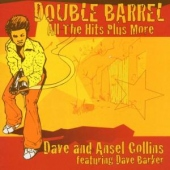 covers/439/double_barrel_880946.jpg