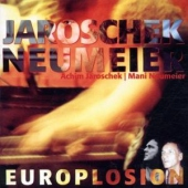 covers/439/europlosion_881920.jpg