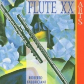 covers/439/flute_20th_century_881968.jpg