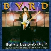 covers/439/flying_beyond_the_9_880692.jpg