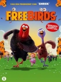 covers/439/free_birds_760988.jpg
