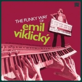 covers/439/funky_way_of_emil_346694.jpg