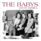 covers/439/live_in_america_880004.jpg