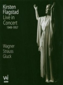 covers/439/live_in_concert_194957_882105.jpg