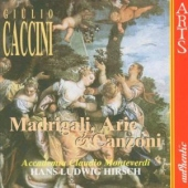 covers/439/martrigali_arie_and_canzoni_880702.jpg