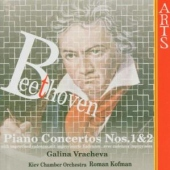 covers/439/piano_concerto_no1_and_2_880193.jpg