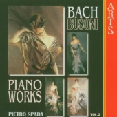 covers/439/piano_works_vol2_880679.jpg