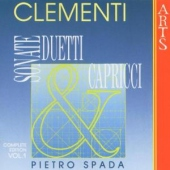 covers/439/sonate_duetti_and_capricci_880877.jpg