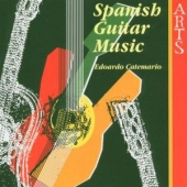 covers/439/spanish_guitar_music_880807.jpg