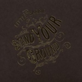 covers/439/stand_your_ground_913039.jpg