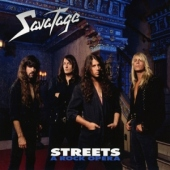 covers/439/streets_and_a_rock_digi_353002.jpg