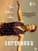 covers/439/supernova_2013_767007.jpg