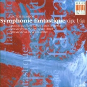 covers/439/symphonie_fantastique_880263.jpg
