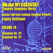 covers/439/symphonies_no23_24_894553.jpg