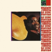 covers/439/tbone_blues_783160.jpg