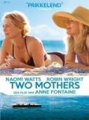 covers/439/two_mothers_adore_777836.jpg