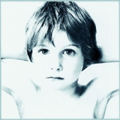 covers/44/boy_remastered_331916.jpg