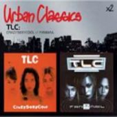 covers/44/crazysexycoolfanmail_tlc.jpg