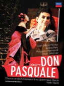covers/44/don_pasquale_121378.jpg