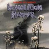 covers/44/epidemic_of_violre_demolition.jpg