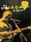 covers/44/in_europe_2005_cray.jpg
