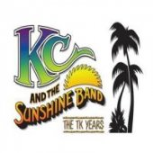 covers/44/kcsunshine_band_various.jpg