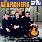 covers/44/needles_and_pins_searchers.jpg