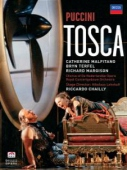 covers/44/tosca_143033.jpg