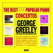 covers/440/best_of_popular_piano_882465.jpg