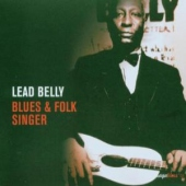 covers/440/blues_folk_singer_883710.jpg