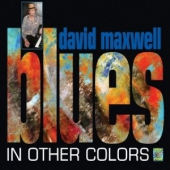 covers/440/blues_in_other_digi_884290.jpg