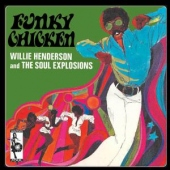 covers/440/do_the_funky_chicken_882678.jpg