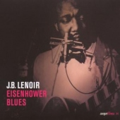 covers/440/eisenhower_blues_883742.jpg